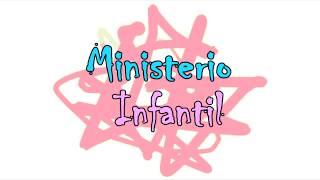 Trailer do Ministério Infantil...
