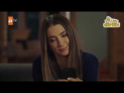 Мафия не может править миром 142 серия Русская озвучка