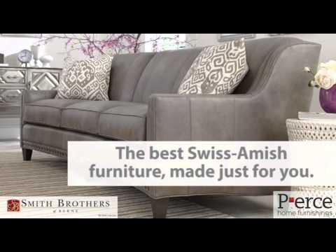 Pierce Home Furnishingsu2014Brodhead, WI   YouTube