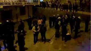 huanza-2012-carlosyoel-carnavales
