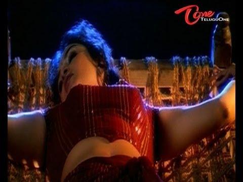 Adavi Ramudu Songs | Adugeste Kadalina Video Song | Prabhas,Aarthi Agarwal,Ramya Krishnan