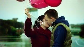 Жена или любовница 2016 2017 HD РУССКАЯ МЕЛОДРАМА  НОВИНКИ 2017  РУССКИЕ фильмы, мини сериалы
