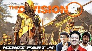 division plus plays games