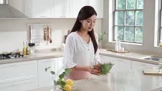 하이포스 음식물처리기(3)