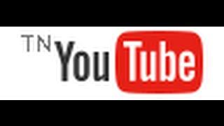 كيفية تحميل فيديو من يتويوب بطريقة بسيطة للغاية ...
