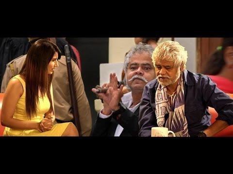 Hogaya Dimaagh Ka Dahi | Sanjay Mishra | Interview