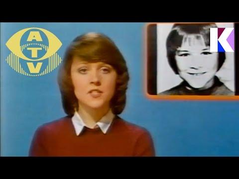 ATV Today News Bulletins 09/12/1981