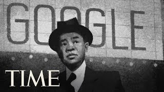 Who Was James Wong Howe? | TIME