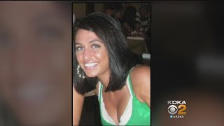 Former Beaver Co. Sheriff Weighs In On Rachael DelTondo Case