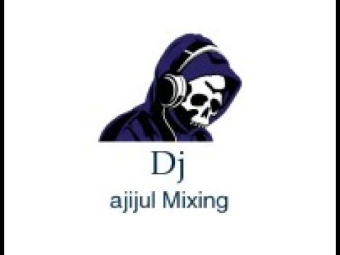 Deewangi Ko Tu Meri Pehchaan Jaayegi DHOLKI MIX DJ RAJA MIXING