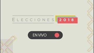 Elecciones 2018: así van las votaciones en el país | El Espectador thumbnail