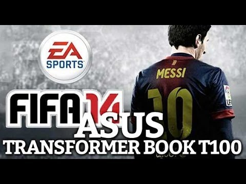 fifa 13 for galaxy note 10.1