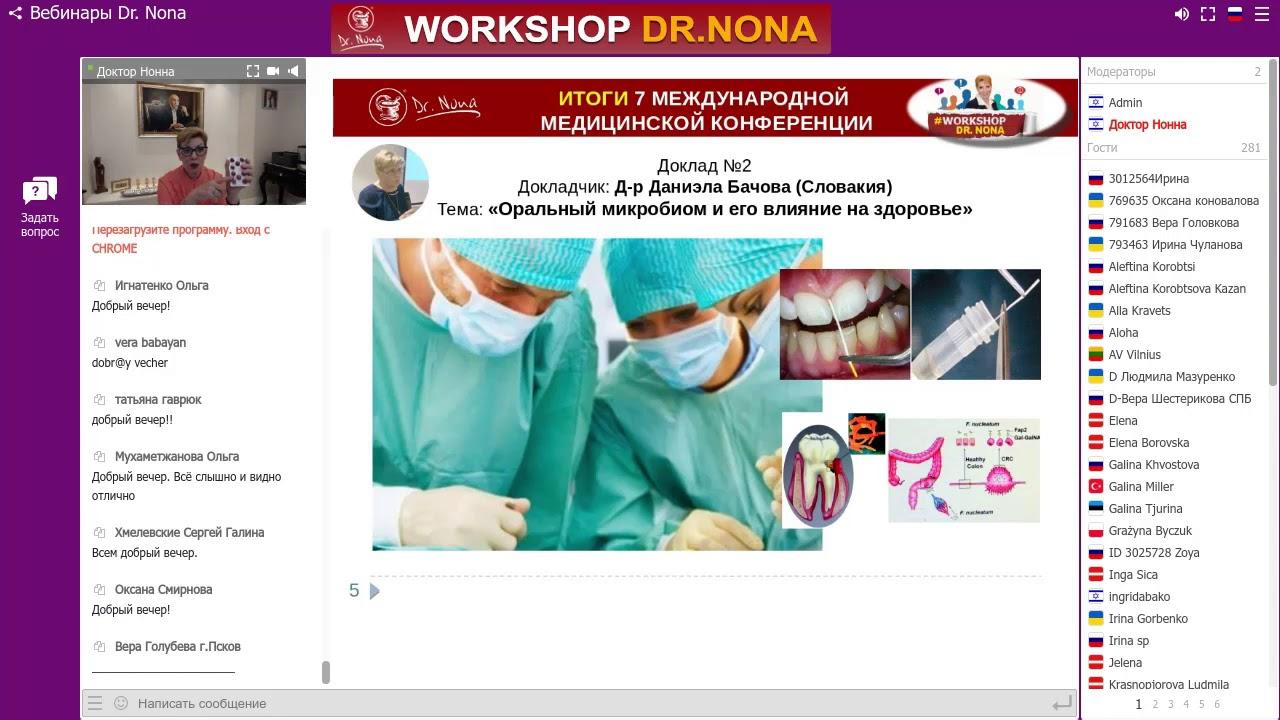 Dr. Nona visszeres, Kenőcs a korai varikoosákban szenvedő erek számára