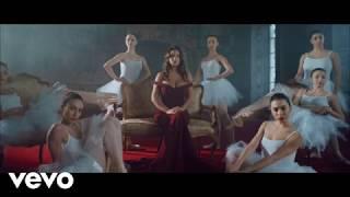 Musica (E Il Resto Scompare) (Letra/Lyrics) -  Elettra Lamborghini