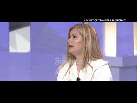 Opinion - Vrasjet qe tronditen Shqiperine! (11 qershor 2018)