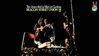 The Beacon Street Union - 05 - A Not Very August Afternoon (by EarpJohn)