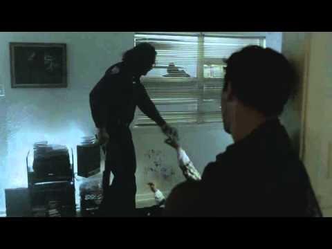 True Detective - Season 1 - Episode 4 (Long Take)