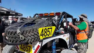 2018 King Of The Hammers Rigs N Things