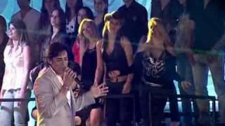 Baixar Guilherme e Santiago - Que dá Vontade dá (DVD-2010)