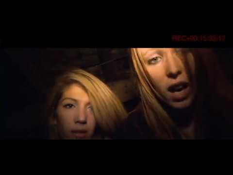 John Legend - All of Me (Edited Video)de YouTube · Durée:  5 minutes 8 secondes
