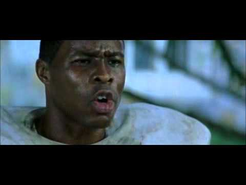remember the titans gerry bertier leadership analysis Remember the titans - five step analysis  gerry bertier,  racism and football is the backdrop for the clash of leadership styles and personal.