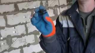 Простые советы по возведению ПРОСТОЙ прямой монолитной бетонной лестницы. Часть 1.(Мой видеодневник о строительстве , строительных материалах и технологиях http://www.youtube.com/channel/UCx5FAaQZD-a5yH7imrNvRSA/videos., 2015-03-26T16:44:04.000Z)