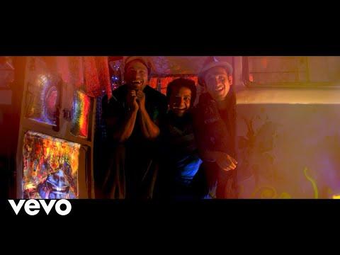 Babaji Ki Booti Remix - Go Goa Gone | Saif Ali Khan | Vir Das | Sachin – Jigar