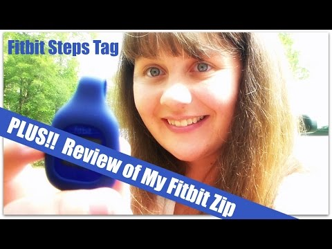 Fitbit Surge Unboxing from YouTube · Duration:  2 minutes 37 seconds