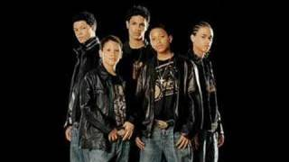 B5-In My Bedroom