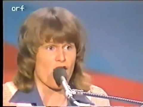 Eurovision 1979 Sweden - Ted Gärdestad - Satellit (17th) mp3
