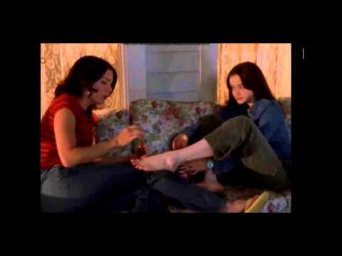 Gilmore Girls - Una Mamma per Amica -