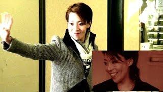 2012.3.31『天使のはしご』千秋楽出映像 2014.11.7『ルパン三世』集合日...