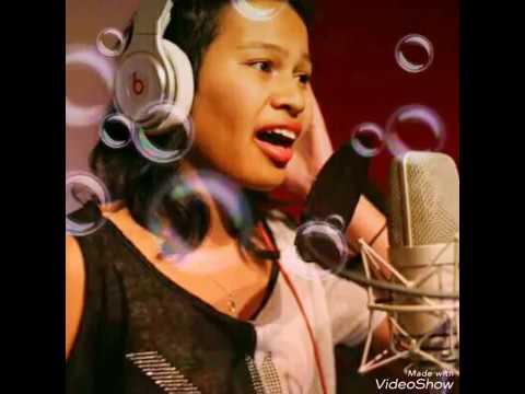 Despacito cover malagasy lyrics