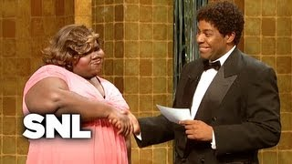 2010 Public Employee of the Year Awards - SNL