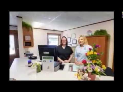 Chiropractor Wichita | Back To Health Chiropractic Center | Wichita, KS