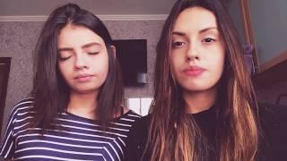 Baixar Impressionando Anjos - Gustavo Mioto (Cover Carolina e Vitória Marcilio)