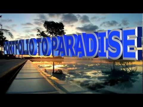 Portfolio To Paradise In Europe Las Vegas Vacation Condos
