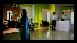 PTCL Title Song