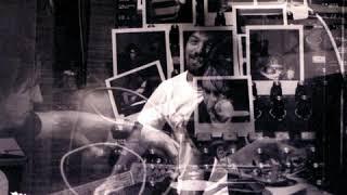 Elliott Smith - Baby Britain