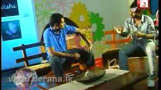 Iraj Show 2012 Jan 20 (uz online)