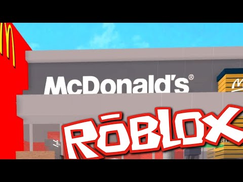 Vote No On Minecraft Tycoon