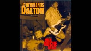 Los Hermanos Dalton - En la multitud