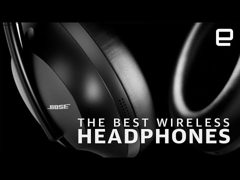the-best-wireless-headphones-you-can-buy-in-2020-so-far