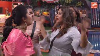 Bigg Boss 3 Telugu Trolls Day 56 | Shilpa Chakravarthy Eliminated | Rahul Songs | YOYO AP Times