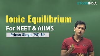 JEE Yearlong Organic Chemistry Orientation Video by SG Sir
