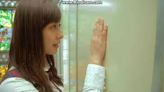 元乃木坂46「せいらりん」と乃木坂46「ちぃちゃん」の動画です。