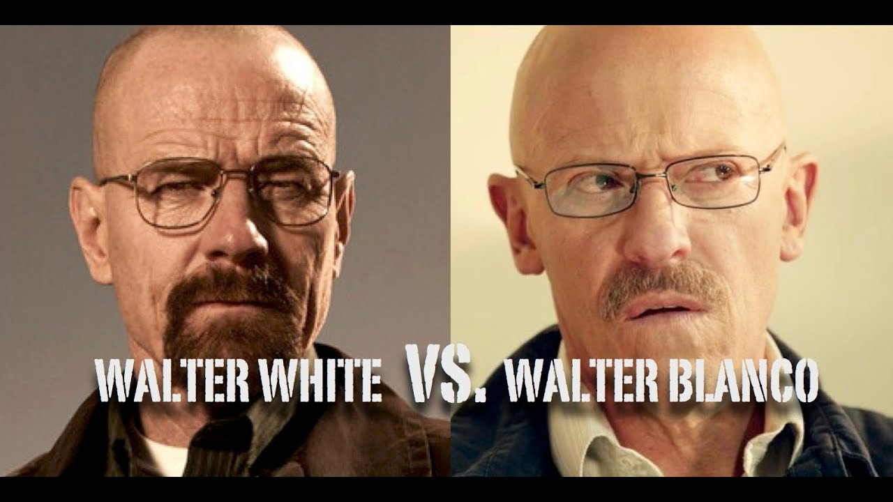 bs.to breaking bad