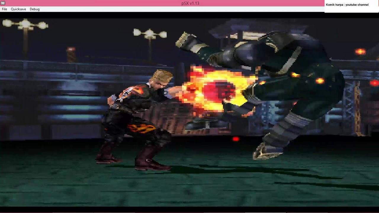 Tekken bulletproof vest youtuber free forex signals websites for kids