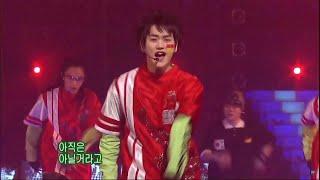 케이팝(K-POP) Game [인기가요 2002년 3월…