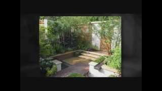 Landscaping Designs And Ideas, Gardens, Pools ,decks, Pathways ,sheds, Gazebos,ponds,patios,